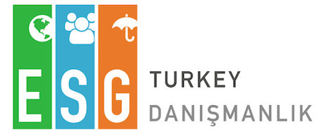 ESG Turkey Sürdürülebilirlik Danışmanlığı