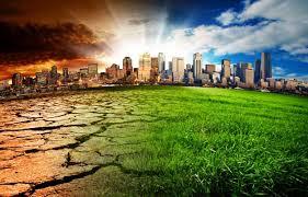 iklim foto 1
