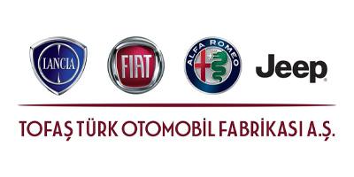 TOFAŞ Türk Otomobil Fabrikası A.Ş.