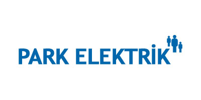 Park Elektrik