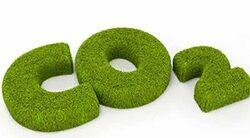 karbon-yonetimi