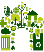 kisspng-sustainability-green-building-sustainable-city-sus-creative-house-5a928ca2f01d73.8447917715195536989835