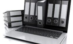 shutterstock_370043363-for-Organize-Digital-Archive-sm